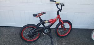 Kids bikes for Sale in University Place, WA