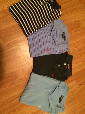 Brand Name Clothes for Sale in Glen Raven, NC