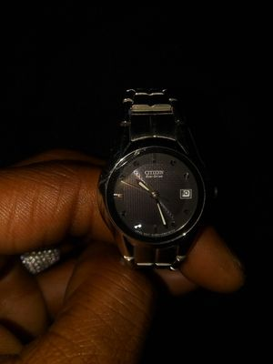 Female citizen watch for Sale in Washington, DC