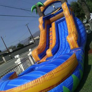 Water Slides for Sale in Los Angeles, CA