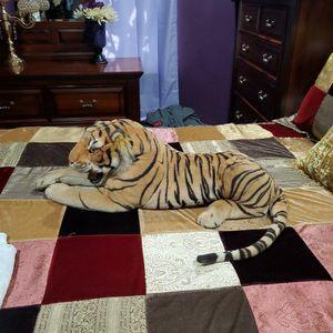 Tiger Plush for Sale in Covina, CA