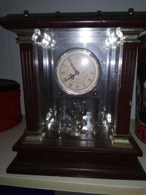 Old GrandFather Clock for Sale in Spartanburg, SC