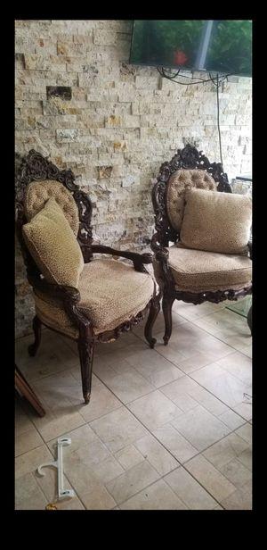 Victorian 1800's antique for Sale in Miami, FL