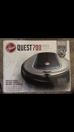 HOOVER QUEST 700 for Sale in Irwindale, CA