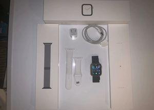 Apple Watch Series 4 44m Celluar+GPS for Sale in Philadelphia, PA