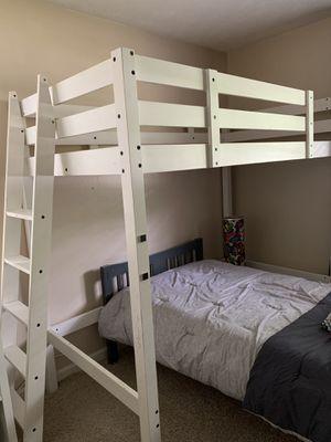 Kids Bunk Bed for Sale in Lilburn, GA