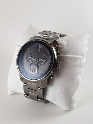 Grey Mavado Watch for Sale in Beacon Falls, CT