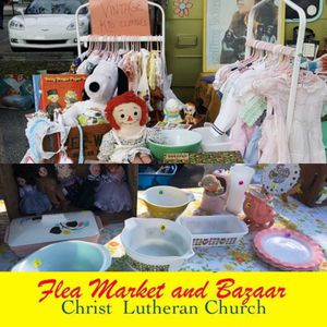 Vintage kids clothes Pyrex clothing dresses flea market collectibles toys for Sale in Pompano Beach, FL