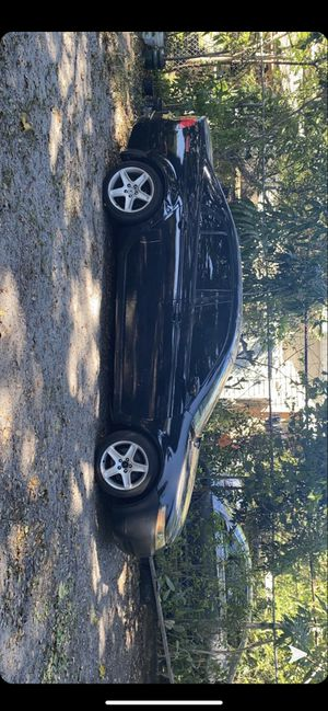 Acura tl part out for Sale in Tampa, FL
