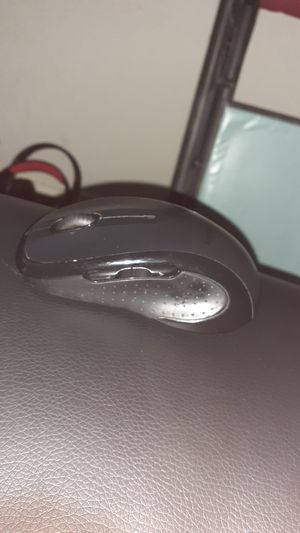 Logitech gaming mouse for Sale in Watauga, TX