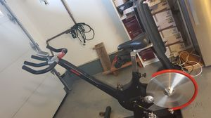 Like new Keiser m3 spin bike for Sale in Union City, CA