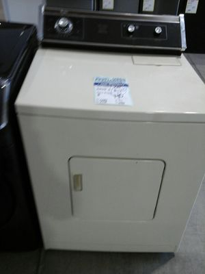 Whirlpool Electric Dryer. Affordable82 for Sale in Denver, CO
