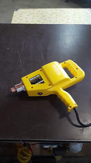 Dent Repair Stud Welder (12563) for Sale in Phoenix, AZ