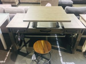 Office Lift Top Desk Sale for Sale in Portland, OR