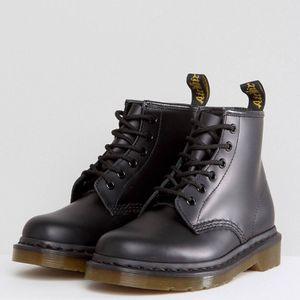 Dr. Martens 101 6-Eye Boots for Sale in Philadelphia, PA