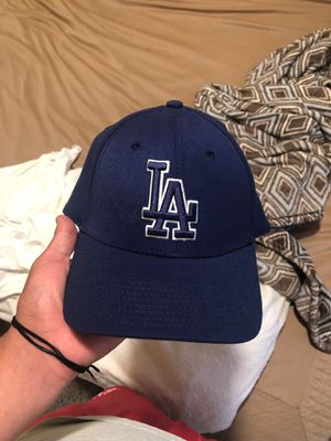 LA dodgers Cap for Sale in CA, US