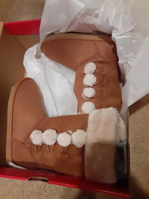 Girls Boots for Sale in Temecula, CA