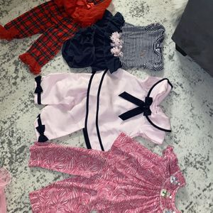 24m Girl Clothes for Sale in Carlsbad, CA