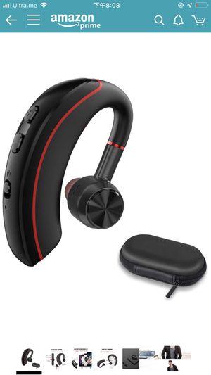 Bluetooth wireless headphones for Sale in Seattle, WA