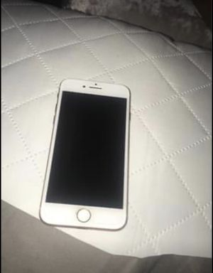 iPhone 8 for Sale in Waynesburg, PA