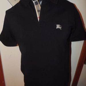 Burberry Polo for Sale in San Jose, CA
