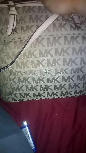 Mk bag for Sale in Providence, RI