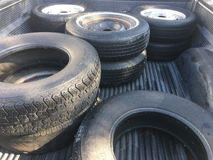 used tires for Sale in Santa Ana, CA