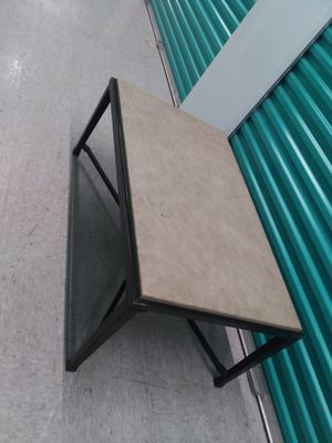 Cool *Designer* coffee tables starting at $39.95 for Sale in Lauderdale-by-the-Sea, FL