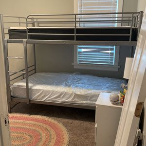 Bunk Bed for Sale in Tukwila, WA