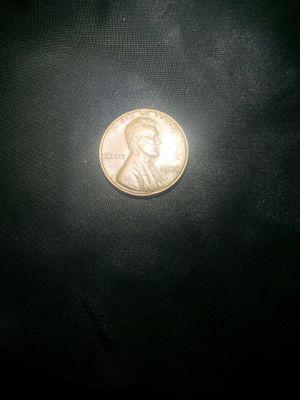 1946 penny dd for Sale in Muncy, PA