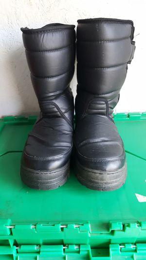 Rain boots for Sale in Escondido, CA