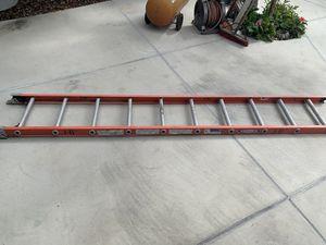 Ladder 10ft for Sale in Oceanside, CA