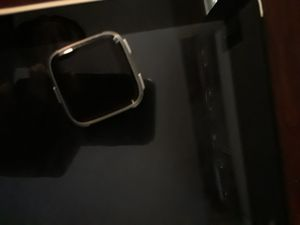 FITBIT WATCH no charger bring if needed for Sale in Hialeah Gardens, FL