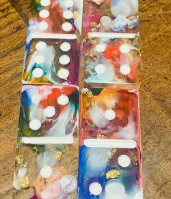 Dominoes for Sale in Miami Gardens,  FL
