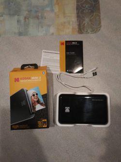 Kodak mini 2 for Sale in Meridian,  ID
