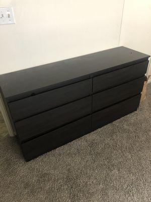 Dresser for Sale in Seattle, WA