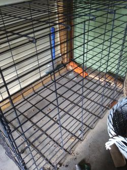 Dog kennel for Sale in Shelbyville,  IN