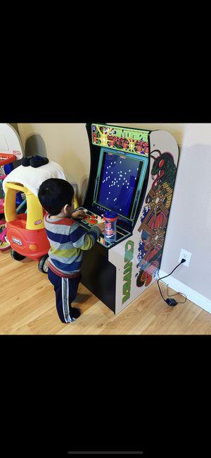 centipede arcade game for Sale in Fresno, CA