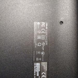 ASUS X551MAV RCLN06 15.6 Notebook for Sale in Las Vegas, NV
