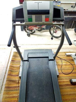Treadmill - NordicTrack for Sale in Gold Canyon, AZ