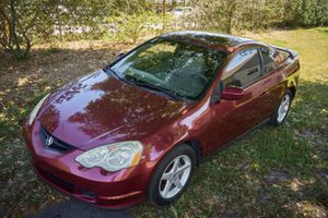 03 Acura rsx type s part out for Sale in Dartmouth, MA