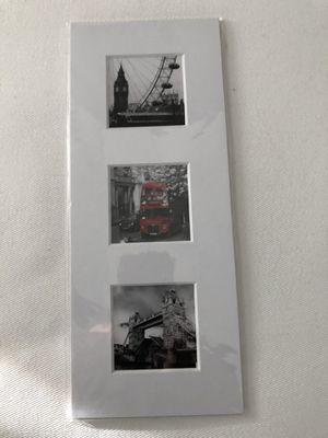 London print for Sale in Clarksville, TN