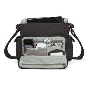 *Brand New* Lowepro Urban Reporter 150 Digital SLR Camera Case (Black) for Sale in Plano, TX