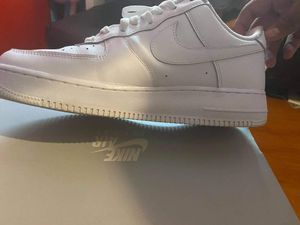 Air force 1 for Sale in Bell Gardens, CA