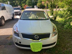 Nissan Altima 2007 2.5 S for Sale in Fort Washington, MD
