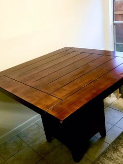 Dining Table for Sale in Houston,  TX