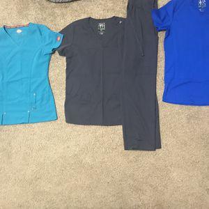 Xtra small Women Uniform for Sale in Orlando, FL