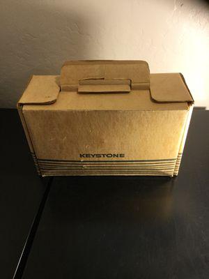Keystone Model L-20 Movie Photo Light Bar for Sale in Goodyear, AZ