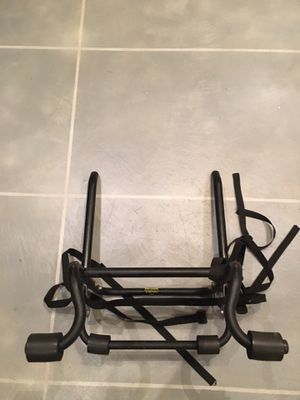 Bike Rack - Hollywood Bike Rack !!! for Sale in Montclair, NJ