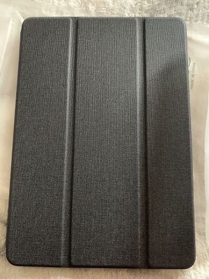 """iPad cover for 10.5"""" for Sale in Los Angeles, CA"""